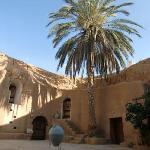 Photo de Hotel Marhala