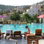 Samira Resort Foto