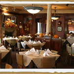 Main Dining Room Port Jefferson
