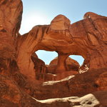 Fiery Furnace tour
