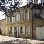 Photo de Chateau Monlot