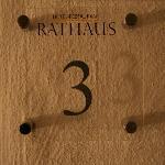 Hotel Rathaus-Ristorante Pizzicata Foto
