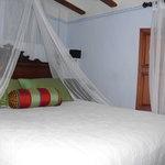 Hotel Rural Casa Dona Anita
