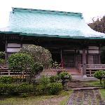 Tempelhalle