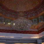 Photo de Jnan Palace