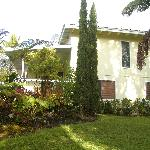 Coconut Cottage Bed and Breakfast