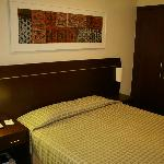 Photo of San Diego Suites Ipatinga