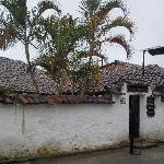 Photo of La Casa de Las Abuelas