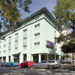 Photo of BEST WESTERN Macrander Hotel Dresden