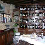 Photo of Casa Bolsinina