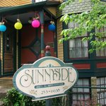 ‪Sunnyside Inn Bed and Breakfast‬ صورة فوتوغرافية