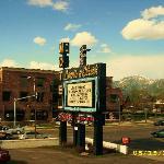 May 15, 2010 - Lewis & Clark Motel - Bozeman, MT