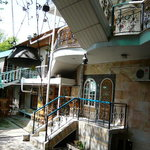 Photo of Furkat Hotel