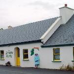 The Rainbow Hostel-Doolin