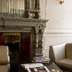 Foto de The Grand Hotel Fermoy
