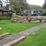 Photo de Ecola Creek Lodge