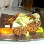 Billede af Angeethi Indian Cuisine