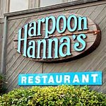 Harpoon Hannah's