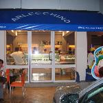 Photo of Arlecchino Gelateria Italiana