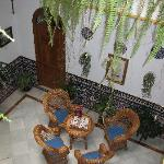 Photo de Pension Cordoba