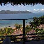 Photo of Tsara Komba Luxury Beach Forest Lodge