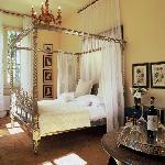 Foto de Villa Mangiacane