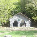 Refugio de Montaña en Ordesa, (Huesca), Navarra