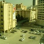 Photo of Landmark Suites Bahrain