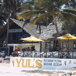 Photo of Yul's Restaurant