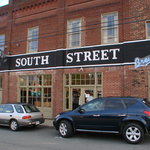 ‪South Street Brewery‬