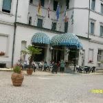 Photo of Grand Hotel Terme