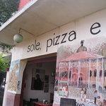Photo of Sole, Pizza e Amore