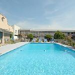 Foto de Niagara Lodge & Suites