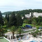 Photo of Mediteran Hotel & Resort