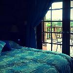 Foto de Da Log House