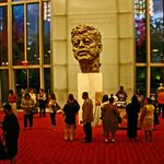 Photo de John F. Kennedy Center for the Performing Arts