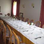 Foto de Hotel Villa Godenano