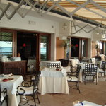 Photo de Restaurant Terrazza Danieli
