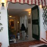 Photo de Hotel La Baia