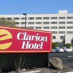 ‪Clarion Hotel - Convention Center DeLand‬