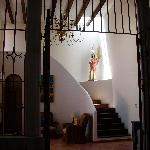 Photo de Casa de los Milagros B&B