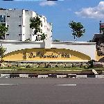 De' Garden Hotel