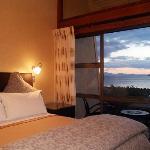 2 bedroom lakefront