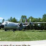 Hercules C-130A