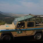 natura jeep safari
