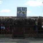 Photo de Mail Man's Grill and Bar