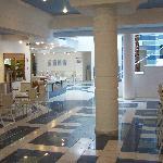 centre de thalasso