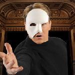 Larry G Jones - Phantom of the Opera
