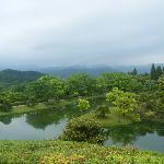 Foto de Shugakuin Imperial Villa