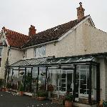 The Langbury